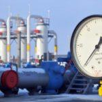 Украина хочет покупать норвежский газ через Польшу