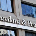 S&P ожидает в 2017 г снижение рейтинга ряда банков РФ