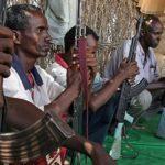 Вся правда о сомалийских пиратах