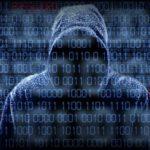 Похитить данные с физически изолированного ПК поможет сканер