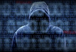 Похитить данные с ПК