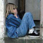 Подмосковного врача-гинеколога заподозрили в домогательствах к школьнице