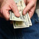 Мошенники пытались продать должность зампрефекта ЦАО за 3 миллиона долларов