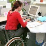 В Москве похитили более миллиарда рублей, выделенные на рабочие места для инвалидов