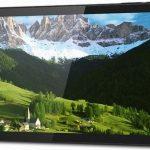 Prestigio Wize 3401 3G: недорогой планшет с большим дисплеем