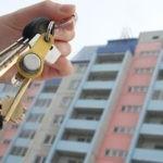 Спор из-за квартиры между мэрией и обманутым черными риелторами