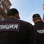 В столичной прокуратуре раскритиковали работу полиции