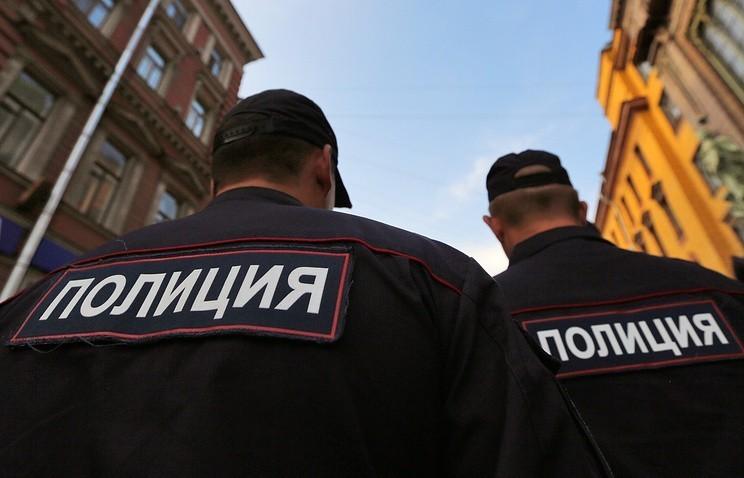 В прокуратуре раскритиковали работу полиции