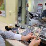 Дерзкое ограбление в Киеве: появились новые детали