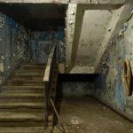 ЧП в Киеве: в подвале многоэтажки нашли мертвую женщину