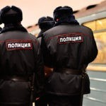 На трех станциях московского метро поймали людей со следами взрывчатки на руках и одежде