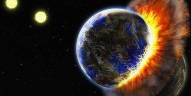 точная дата конца света