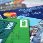 Солид Банк предлагает дебетовые карты «Мир»
