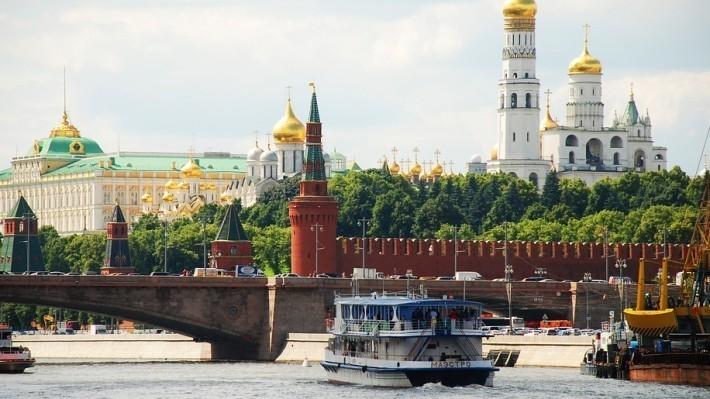перенести столицу за Урал