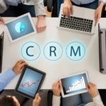 CRM-система для банка: сделайте свой бизнес еще более эффективным