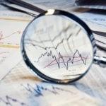 Forbes-Expert Банки и финансы