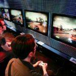 Games-Dom Компьютерные игры и прохождения