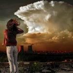 Как пережить три конца света в этом году