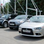 Mir-Diesel Записки автомеханика