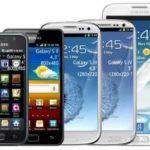 Mobi Blog В мире айфонов