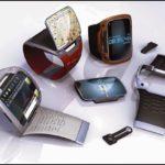 Mobilcom Умные гаджеты