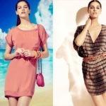 MyNatali Индустрия красоты и моды