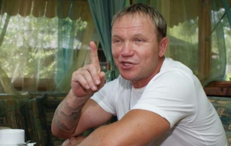 Российский миллионер насиловал школьниц