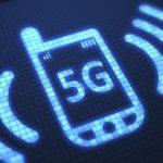 Россия останется без сетей 5G