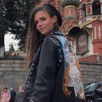 Стилист из Петербурга рассказала, как полицейские подбросили ей наркотики в парке «Зарядье»