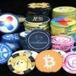 Тинькофф запустит криптовалюту TinCoin