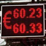 Top-Biz Справочник экономиста