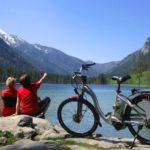 Top-Travel Путешествия и круизы
