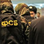 В столице задержаны члены экстремистской группы, готовившей теракты