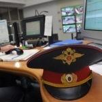 Временного замначальника ОВД Северного Чертаново арестовали за взятку в миллион рублей от обвиняемого в краже