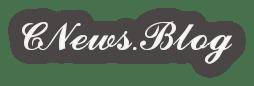 CNews.blog Свежие новости рунета, Новостной портал