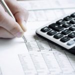 Finanse-Info Бизнес и предпринимательство