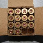 В столице задержали мужчину, который принес в фонд «Подари жизнь» коробки с патронами «для Чулпан Хаматовой»