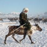 Застреливший менеджеров «Газпрома» оленевод получил 18 лет колонии