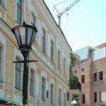 В полиции рассказали о попытке мошенников завладеть квартирами замдиректора Булгаковского дома