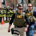 МИД РФ в панике: спецагенты США массово проникают на российские объекты