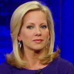Странные глаза ведущей Fox News выдали в ней пришельца