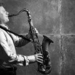 Игорь Бутман в пятый раз проведет фестиваль «Будущее джаза»