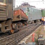 Смертельное ЧП в Харькове: мужчину придавило шлюзом