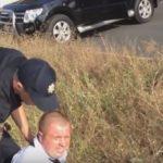 Убийство депутата БПП: недалеко от места преступления найдено еще одно тело