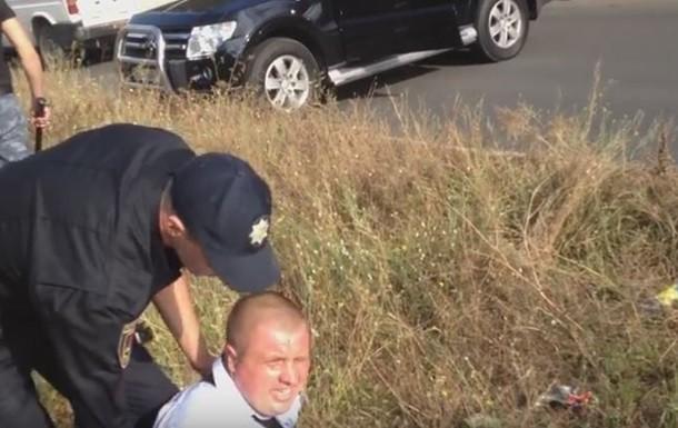 Убийство депутата БПП