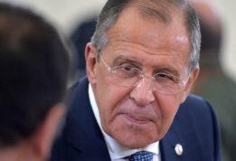 договор о дружбе с Россией