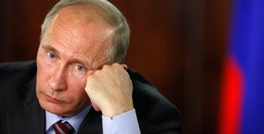 США введут санкции