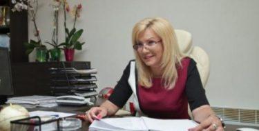 Лариса Ильенко