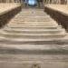 Scala Sancta — Святая лестница