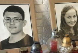 убийство журналиста-расследователя Яна Кучака